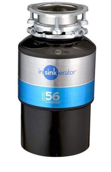 insinkerator evolution select blancoselect flexon 30 2 hulladéktároló 516596 szaniterpláza