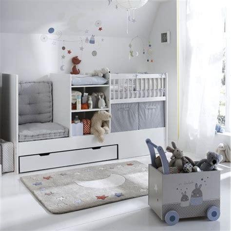 Kinderzimmer Junge Vertbaudet by Vertbaudet Room Babyzimmer Baby Kinderzimmer Et