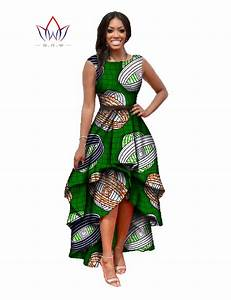 Bazin African Clothing Related Keywords - Bazin African ...