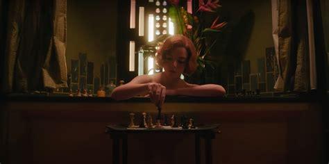 queens gambit  true story  beth harmon based
