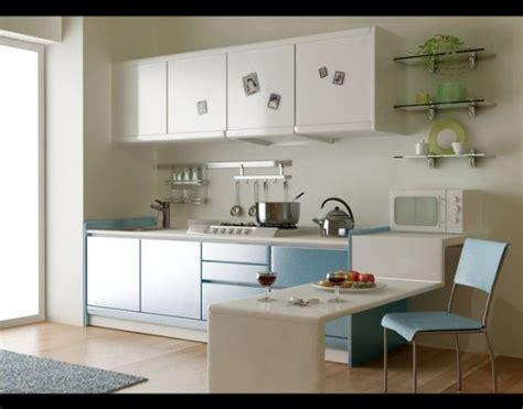 kitchen interior decorating ideas 25 delightful modern kitchen interior design ideas