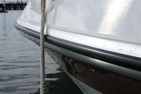 Aluminium Boat Rub Rail Uk by 1000 Images About Aluminium Rub Rail Fendering With