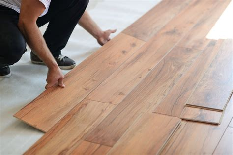 Coventry Property Maintenance Diy  Pro Wood Floor