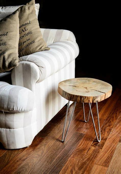 diy rustic decor ideas  logs home design