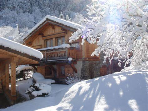 chalet pas cher montagne 28 images chalet languedoc roussillon location chalet en cing
