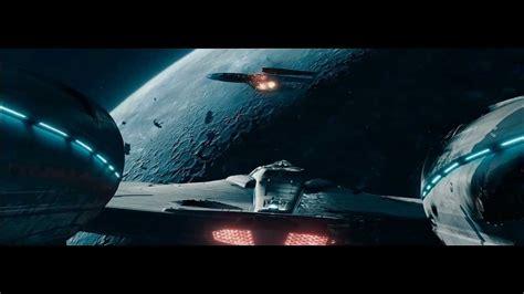 star trek  darkness enterprise wallpaper  hd