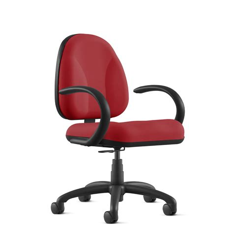 9to5 Seating Agent 1425 — Total Office 360