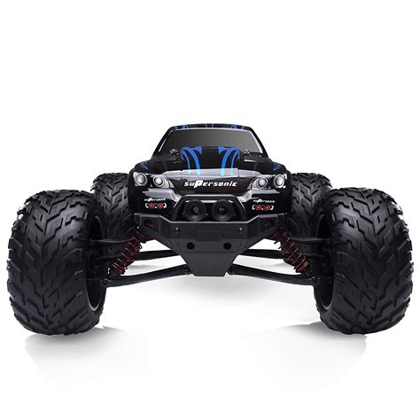 best remote controls best remote cars for in 2019 gogetatoy