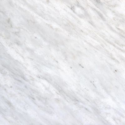 home depot marble tile 12x24 ms international greecian white 12 in x 12 in polished