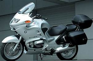 Assurance Amv Moto : bmw r 850 rt 2004 fiche moto motoplanete ~ Medecine-chirurgie-esthetiques.com Avis de Voitures