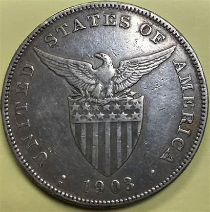 Coins Forgotten Coin