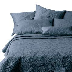 bedding dkny bed bath and beyond macy s slate blue matelasse coventry slate quilt set 100