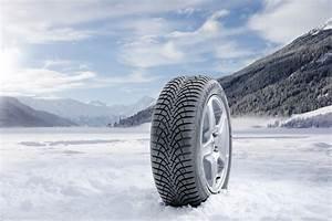 Changement Pneu Voiture : goodyear l 39 ultragrip 9 pour habiller vos roues l 39 hiver ~ Medecine-chirurgie-esthetiques.com Avis de Voitures