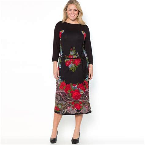 robe de chambre grande taille pas cher robe pas cher taille 52