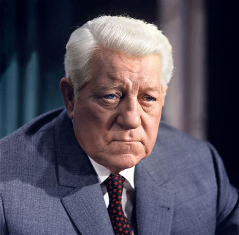 jean gabin on jean gabin 10 choses 224 savoir sur l acteur culte photos