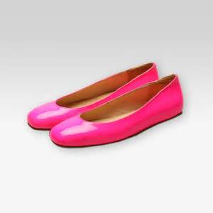 Pink Neon Classics from Anthology The perfect pick me