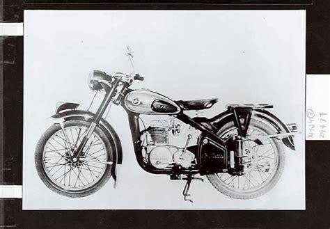 Michio Suzuki by Who Was Michio Suzuki