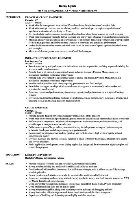 Veteran Resume Exles by Microsoft Azure Developer Resume The Best Developer Images