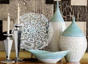 home interiors products a new look with accessories home decor and home accessories