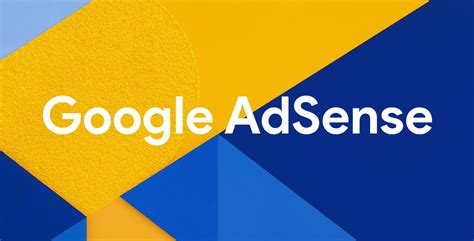 Balloons Fly In Publisher Dashboards As Google Adsense