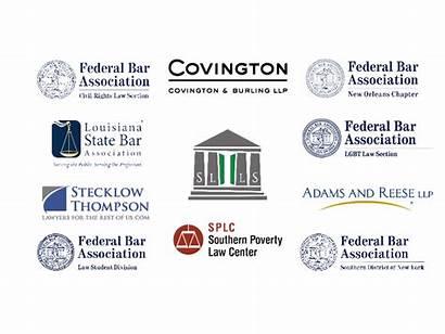 Civil Etouffee Sponsors Rights
