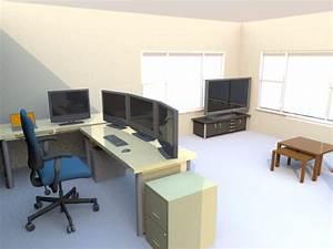 Suite Home 3d : home design 3d joy studio design gallery best design ~ Premium-room.com Idées de Décoration