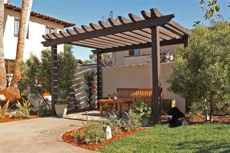 wood trellis designs plans diy free plans tardis