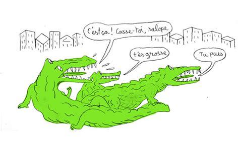 jeux de cuisine avec projet crocodiles le du moment