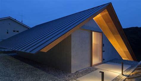 House Hibaru Fukuoka Suppose Design Office by House In Hibaru Architektur H 196 User Moderne