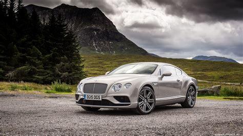 Bentley Continental Backgrounds by Bentley Wallpapers Top Free Bentley Backgrounds