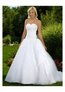 sweetheart wedding dresses white weddings celebrations events lets talk more about dresses