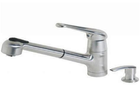 installing a moen kitchen faucet moen kitchen faucets home depot kitchen faucet
