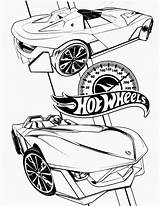 Coloring Wheels Racing Robby Pm sketch template
