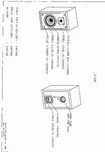 Jbl Tlx 210 Service Manual