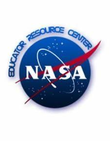 NASA WFF Education - Educator Resource Center | NASA