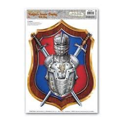 s armor display peel n place 1 sheet partycheap