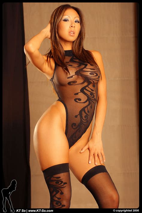 Kt So Sexy Chinese Girl Ktsogallery034 Bad Folder