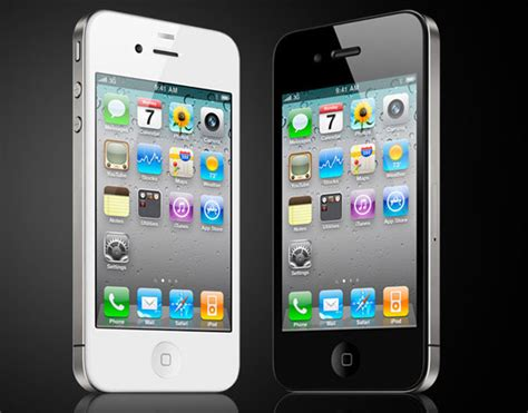 how much is an iphone 4 worth o2 announces iphone 4 uk price plans