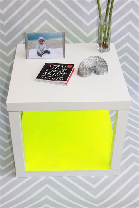 Buy the selected items together. Pin by Sonia Jackson on 929   Ikea lack coffee table, Lack coffee table, Coffee table hacks