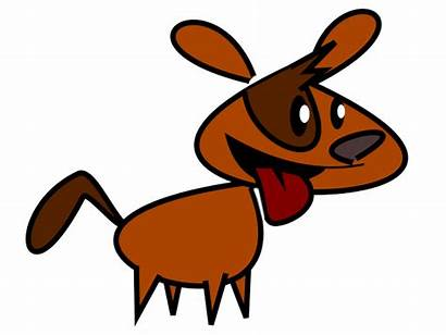 Dog Clipart Clip Transparent Cartoon Background Cliparts
