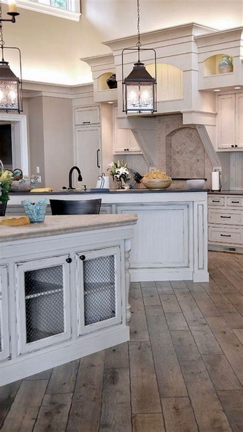 where to buy kitchen cabinets 2023 best kitchen design ideas images on 1717