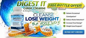 Can Colon Cleanse Clear Acne