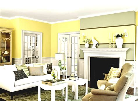 Living Room Ideas Paint Color Schemes Traditional In