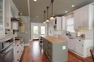 45 best images about r place on pinterest kitchen dining With kitchen colors with white cabinets with 9 candle holder