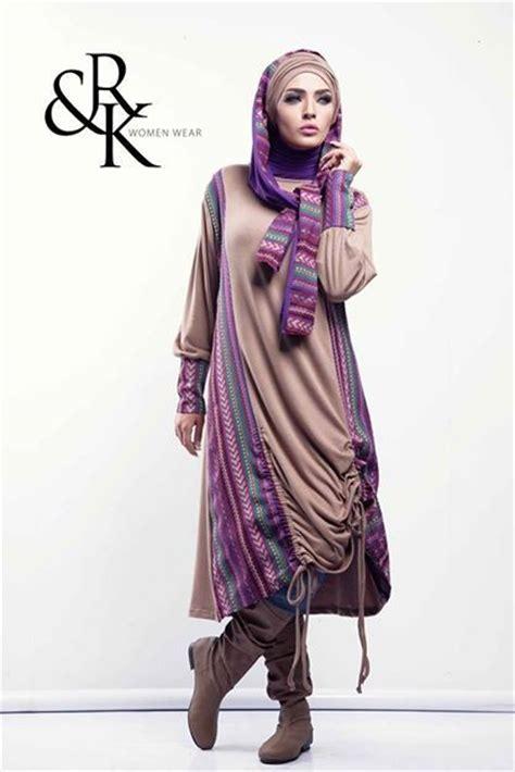hijab islamic evening wear  women  cape town