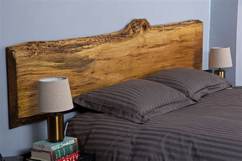 modern contemporary home plans 25 reasons to fall in with a live edge headboard