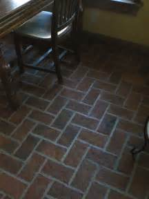 wright s ferry 4 8 brick tile from inglenook tile