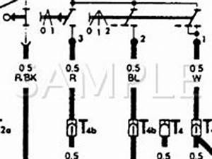 repairing 1989 volkswagen jetta automobiles access With volkswagen jetta gl 1 8 l4 gas wiring diagram ponents on diagram
