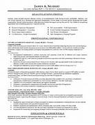 Interesting Controller Resume Examples For Employment Professional Inventory Control Clerk Templates To Showcase And Samples You Need To Create The Ideal Inventory Manager Cover Letter Copywriter