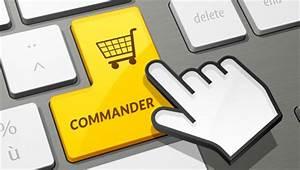Passer Le Code Sur Internet : chez bouba traiteur commandez votre couscous en ligne ~ Medecine-chirurgie-esthetiques.com Avis de Voitures